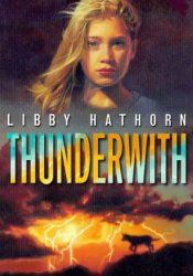 Thunderwith Pdf Book