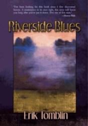Riverside Blues Pdf Book