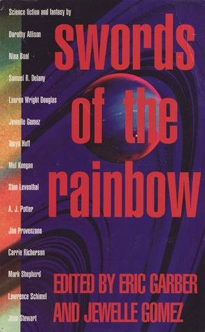 Swords of the Rainbow