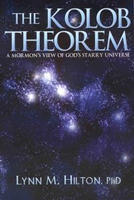 The Kolob Theorem: A Mormon's View of God's Starry Universe