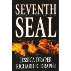 Seventh Seal (Seventh Seal, #1)