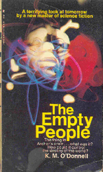 The Empty People