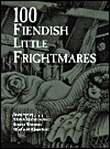 100 Fiendish Little Frightmares