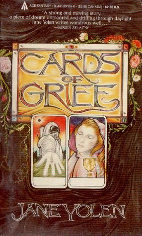 Cards of Grief