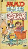 Don Edwing's MAD Bizarre Bazaar #1