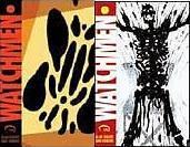Watchmen,  Volume 2