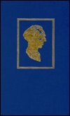 Essays on Language, Mind and Matter 1919-26 (Collected Papers of Bertrand Russell 9)