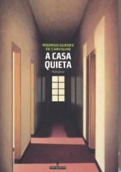 A Casa Quieta  Pdf Book