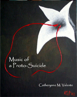 Music of a Proto-Suicide