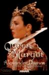 Queen Margot, or Marguerite de Valois (The Last Valois, #1)