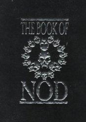 The Book of Nod Pdf Book