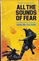 All the Sounds of Fear