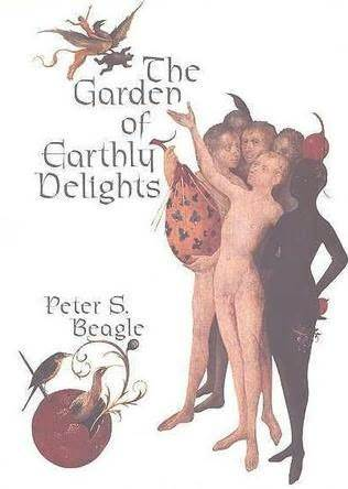 The Garden of Earthly Delights: Hieronymus Bosch and the Legends and Heresies of His Time