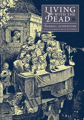 Living with the Dead