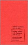 Epic and Romance in the Argonautica of Apollonius