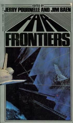 Far Frontiers (Far Frontiers, #1)