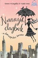 Nannys dagbok - en barnepikes betroelser