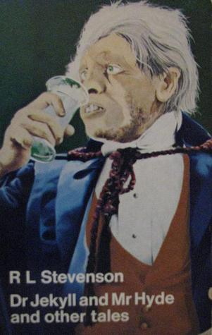 Dr Jekyll and Mr Hyde and Other Tales