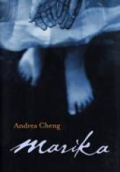 Marika Pdf Book