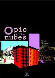 Opio en las nubes Pdf Book