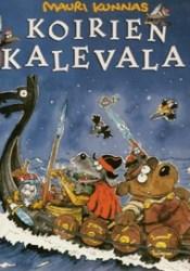 Koirien Kalevala Pdf Book