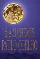 Die alchemis