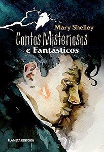 Contos Misteriosos e Fantásticos