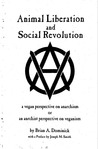 Animal Liberation and Social Revolution