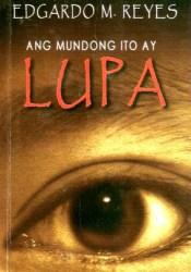 Ang Mundong Ito ay Lupa Pdf Book
