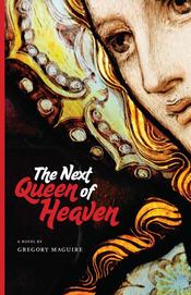 The Next Queen of Heaven