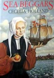 The Sea Beggars Pdf Book