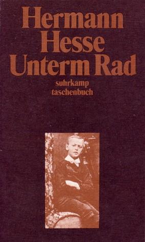 Seths Review Of Unterm Rad