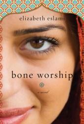 Bone Worship