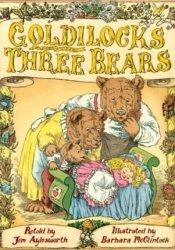 Goldilocks and the Three Bears Pdf Book