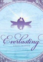 Everlasting (Everlasting, #1) Pdf Book