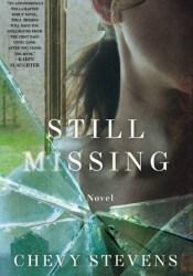Still Missing Pdf Book
