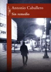 Sin Remedio Pdf Book