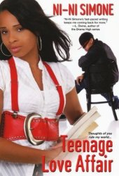 Teenage Love Affair Pdf Book