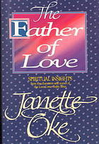 The Father of Love