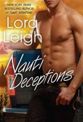 Nauti Deceptions (Nauti, #5) Pdf Book