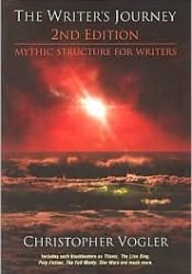 The Writer's Journey: Mythic Structure for Writers Pdf Book