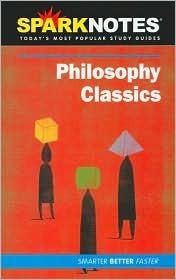 Philosophy Classics