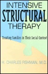 Intensive Structural Therapy
