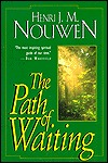 The Path Of Waiting