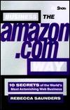Business the Amazon Way