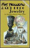 Art Nouveau & Art Deco Jewelry: An Identification & Value Guide