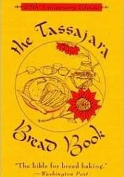 The Tassajara Bread Book Pdf Book