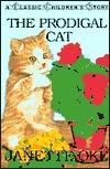 The Prodigal Cat