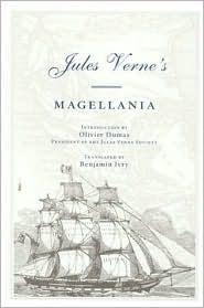 Magellania