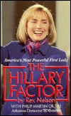 The Hillary Factor: The Story of America's First Lady